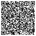 QR code with Amus Technology & Training contacts