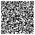 QR code with Auto Technical Benjamin contacts