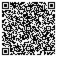 QR code with Angel's Escorts contacts