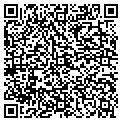 QR code with Sewell Hardware Company Inc contacts