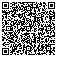 QR code with J DS Auto Sales contacts