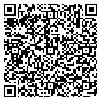 QR code with Seal Tek Inc contacts