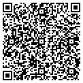 QR code with Marks 12 Price Bedding contacts