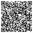 QR code with Allied Crane Service contacts