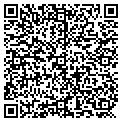 QR code with Terry Kibby & Assoc contacts