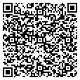 QR code with F E C Railway contacts