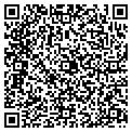 QR code with T J's Sports Bar contacts