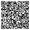 QR code with M B Cosgrove contacts