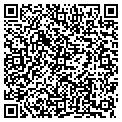 QR code with Hair By Keysha contacts