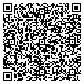 QR code with Catillo Body Shop contacts
