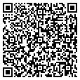 QR code with FANO contacts