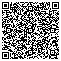 QR code with Tallahassee Endocrine Assoc contacts