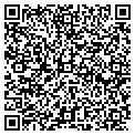 QR code with Ben Place & Associat contacts