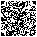 QR code with Sodbusters Inc contacts