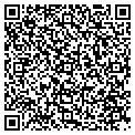 QR code with Lawrence J Magill CPA contacts