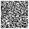 QR code with Checkers Antiques & Etc contacts