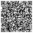 QR code with Vitamins N More contacts