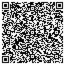QR code with Cypress Creek Chiropractic Center contacts