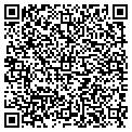 QR code with Alexander Palms Court Inc contacts