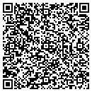 QR code with Hidden Hills Golf Maintenance contacts