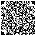 QR code with B P Energy Company contacts