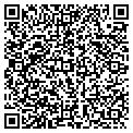 QR code with Interiors By Laura contacts