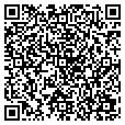 QR code with Erin Media contacts