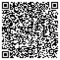 QR code with Fruitfull Hands contacts