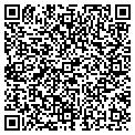 QR code with Quick Boys Center contacts