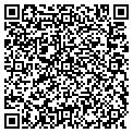 QR code with Schumacher Pipe Organ Service contacts