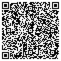 QR code with Community Of Gratitude contacts