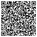 QR code with Referral Realty & Mtg contacts