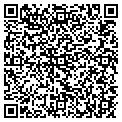 QR code with Southland Waste Systems of Ga contacts
