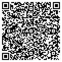 QR code with Key Biscayne 100 Condominium contacts