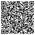 QR code with E S I contacts