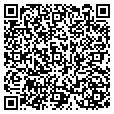 QR code with Ogangi Corp contacts