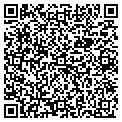 QR code with Jenkins Trucking contacts