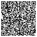QR code with Kennedy Photography contacts