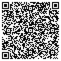 QR code with Ad-Once Advertising Products contacts