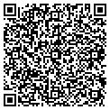QR code with Camacho's Tree Service contacts