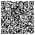 QR code with Borders contacts