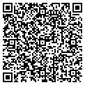 QR code with Vital Spark LLC contacts