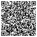 QR code with Cortez Windmill Village contacts