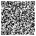 QR code with City of Palm Bay contacts