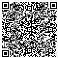 QR code with Polo Homes Of Palm Beach Inc contacts