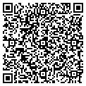 QR code with Amerital Construction Corp contacts