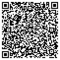 QR code with Interntnal Dsign Display Group contacts