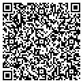 QR code with Dunaways Gator House contacts