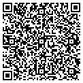 QR code with Vero Beach Yacht Sales contacts