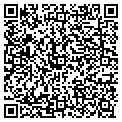 QR code with JB Properties Northwest Flo contacts
